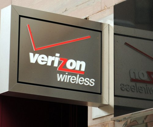 Verizon to let people opt out of 'supercookie' data collection