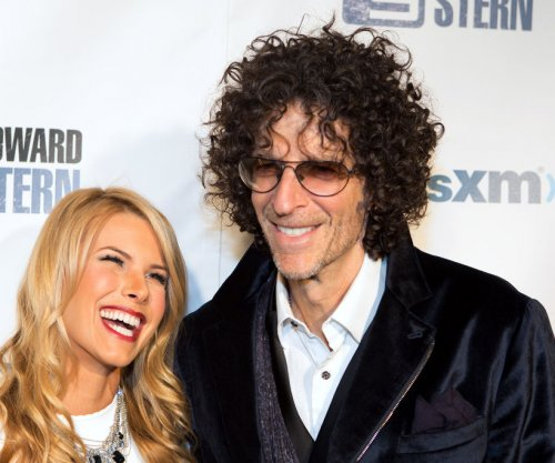 Howard Stern announces departure from 'America's Got Talent'