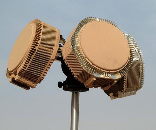 Israel deploys RADA radar to protect southern communities