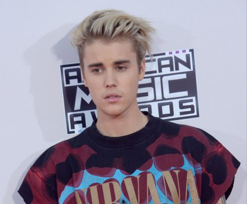Justin Bieber taunts Taylor Swift, sides with Kanye West amid feud on social media