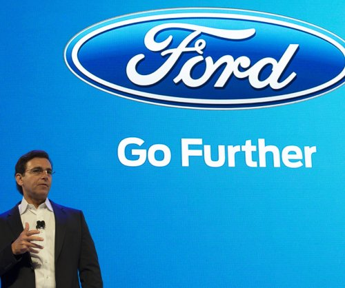 Ford to recall 441K vehicles over safety concerns