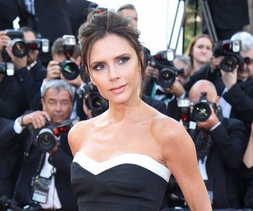 Victoria Beckham to appear on 'Carpool Karaoke'