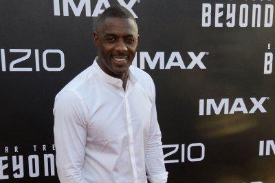 Idris Elba, Matthew McConaughey tease upcoming 'Dark Tower' trailer