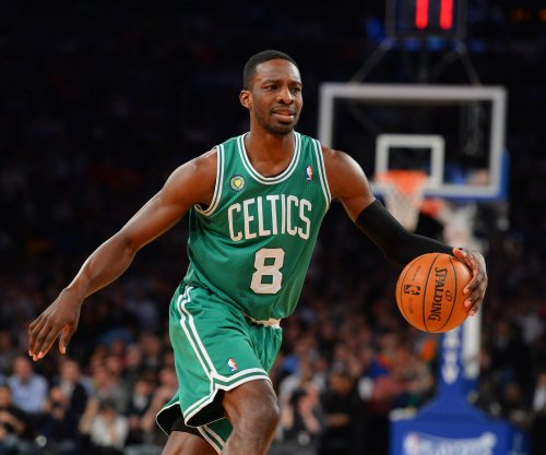 Cleveland Cavaliers reportedly sign Jeff Green