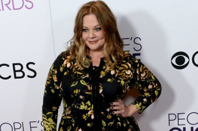 Melissa McCarthy, Alexis Bledel, Dave Chappelle among Creative Arts Emmy winners