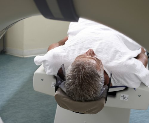 FDA issues tougher warning, additional research on MRI dye
