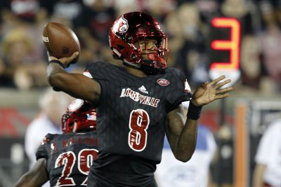 NFL Draft: Tom Brady endorses Lamar Jackson in post linking QB to Patriots