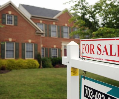 Existing home sales in U.S. down slightly in January
