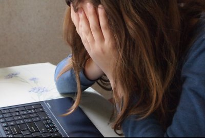Peer-based anti-bullying initiatives may harm victims more, researcher says