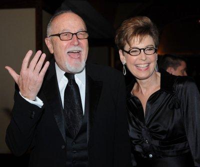 Oscars producer Gil Cates dead at 77