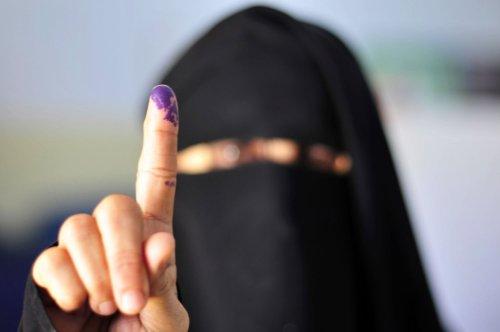 Islamists falter in Libyan vote