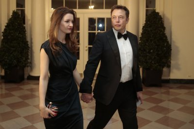 Elon Musk celebrates Nikola Tesla's 158th birthday with $1 million museum donation