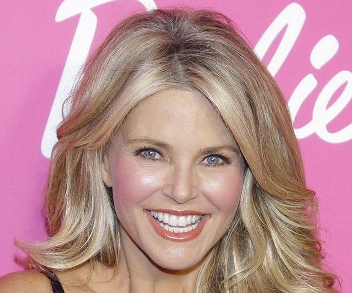 Christie Brinkley To Launch Vegan Skincare Line Upi Com