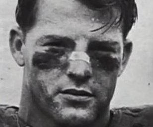 Football, broadcasting legend Frank Gifford dies at 84