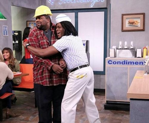 Watch: Kenan and Kel reunite for 'Good Burger' sketch with Jimmy Fallon