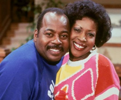 'Family Matters' stars to reunite in Lifetime movie