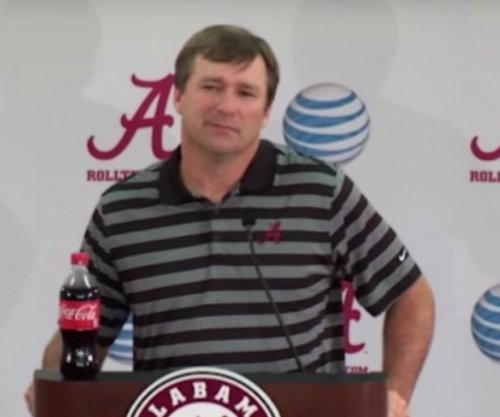 Kirby Smart reportedly to be tabbed Georgia coach
