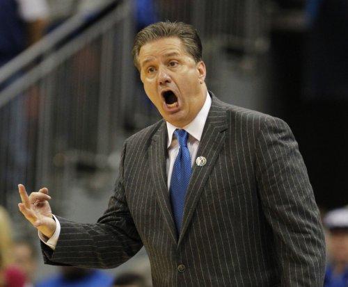 Kentucky basketball: Jamal Murray leads Wildcats past Alabama
