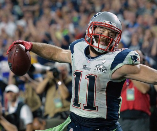 New England Patriots' Week 4 QB situation as murky as ever
