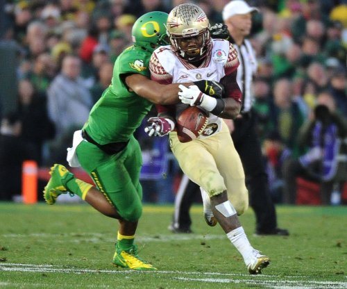 Orange Bowl: Dalvin Cook, Florida State square off against Jabrill Peppers, Michigan