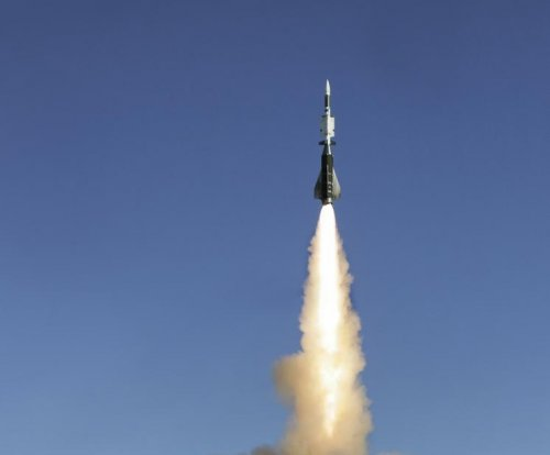 Italy joins EUROSAM's Aster 30 B1NT program