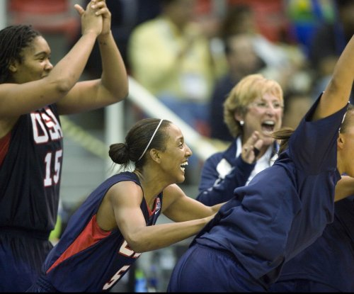 Candice Wiggins: 'Toxic' WNBA is '98 percent' gay