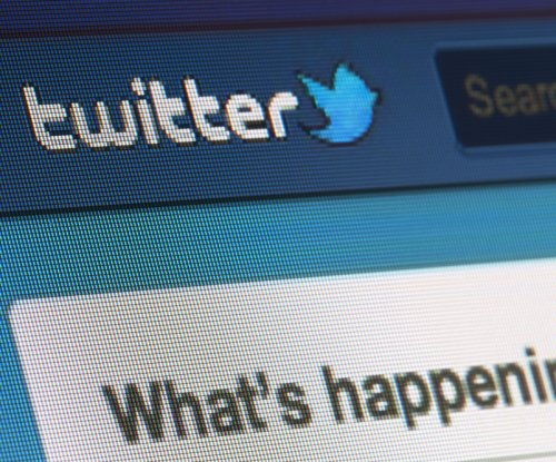 Watchdog investigating possible DHS overstep with Twitter summons