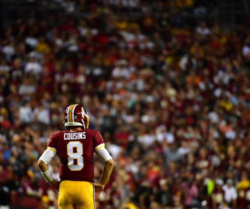 San Francisco 49ers vs. Washington Redskins: Prediction, preview, pick to win