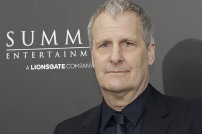 Jeff Daniels to star in Broadway production of 'To Kill a Mockingbird'