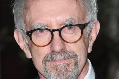 'The Crown': Jonathan Pryce to play Prince Philip in Season 5, 6