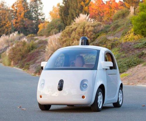 California delays rule-making deadline for driverless cars