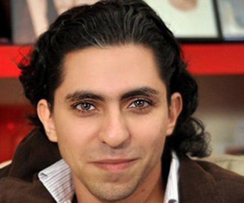 Saudi Arabia to resume flogging blogger Friday