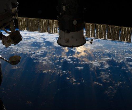 NASA preparing to reassemble International Space Station