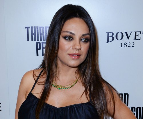 Mila Kunis' stalker escapes from mental health facility