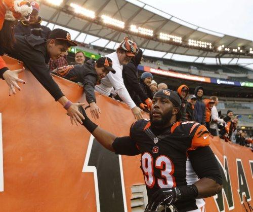 Cincinnati Bengals vs Dallas Cowboys: prediction, preview, pick to win