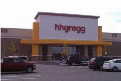 Hhgregg to close all 220 stores after failing to find buyer