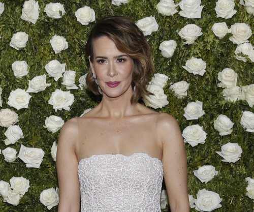 Sarah Paulson joins M. Night Shyamalan's 'Glass'