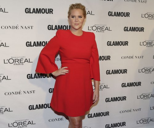 Amy Schumer responds to Anne Hathaway 'Barbie' casting: 'She's perfect'