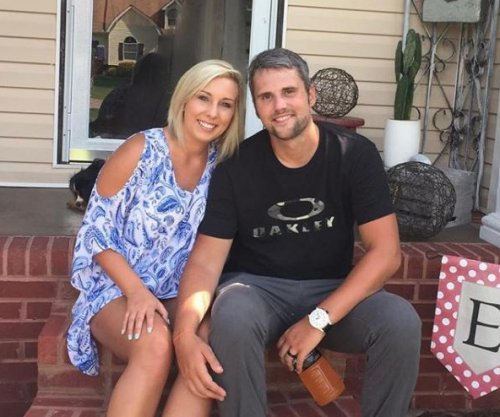 Ryan Edwards of 'Teen Mom OG' marries wife a second time