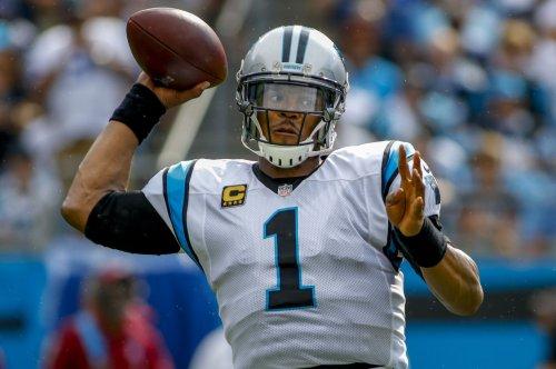 Fantasy Football: Week 3 quarterback rankings