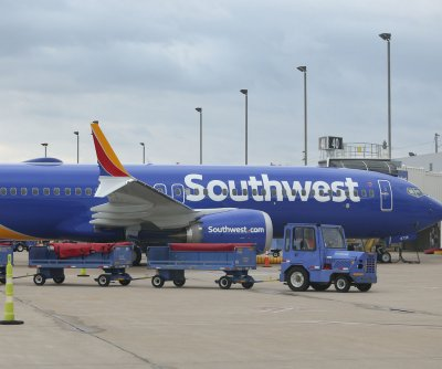 Southwest Airlines pushes back return of 737 Max 8, again