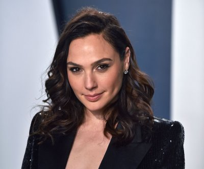 'Wonder Woman 1984' set for Aug. 14 theatrical release