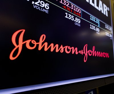 Johnson & Johnson IDs vaccine candidate, 2 backups for coronavirus