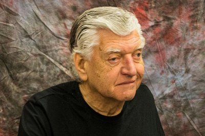 'Star Wars,' 'Casino Royale' actor David Prowse dead at 85