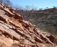 Modern plate tectonics on Earth emerged 3.6B years ago, study says