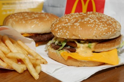 Big Mac special sauce being auctioned for $18,000