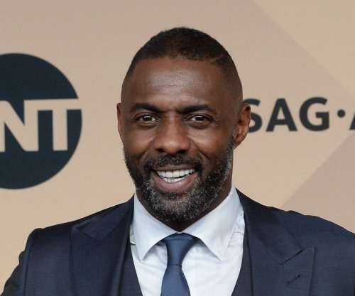 Idris Elba and girlfriend Naiyana Garth reportedly split
