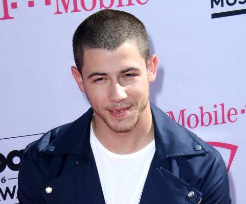Nick Jonas reveals he initiated Jonas Brothers split