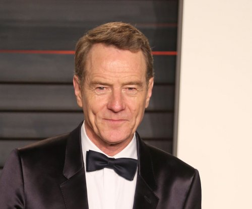 Bryan Cranston on reprising his role as Walter White on 'Better Call Saul': 'I'm all in'