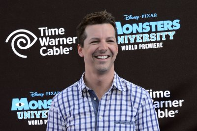 Sean Hayes, Rosie O'Donnell join cast of 'Hairspray Live!'